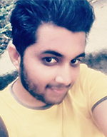 Ashish-Deshmukh