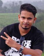 Pravin-Kumar