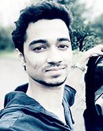 Rahul-Mane