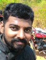 Prabhu-A-Sam