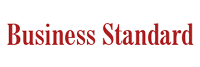business-standard-logo-1