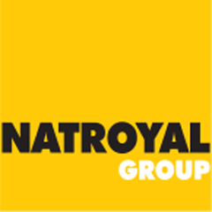 nat-royal-logo