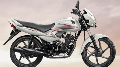 Honda Dream Yuga Bike Seat Cover Online