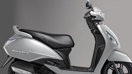 Cool Tvs Jupiter Machost Co Dining Chair Design Ideas Machostcouk