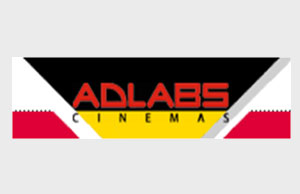 adlabs-cinemas