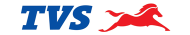 tvs-1