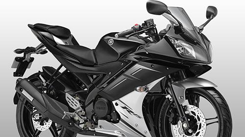Yamaha-R-15-Split-Seat