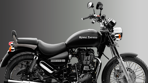 joy ride india royal enfield thunderbird 500