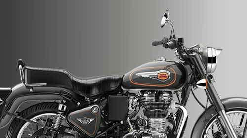 Awesome Royal Enfield Bullet 500 Evergreenethics Interior Chair Design Evergreenethicsorg