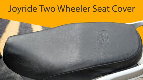 joyride-seat-cover