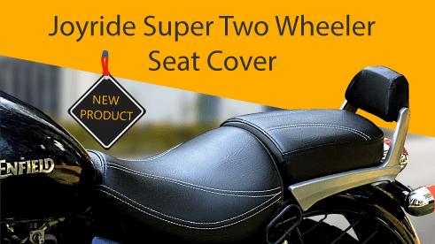 joyride-super-seat-cover